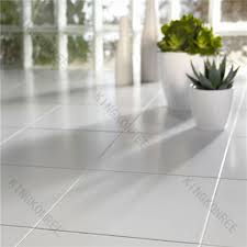 Black Sparkle Floor Tiles For Bathrooms Black Quartz Floor Tiles Quartz Tiles Price Buy Quartz Tiles
