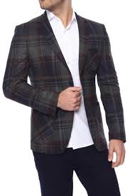 interview attire dress to impress u2013 the cotton