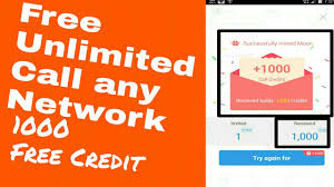 free calling apps for android best free calling apps for android mobile