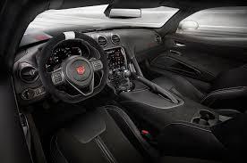 Dodge Viper Engine - 2017 dodge viper acr sound specs engine and more