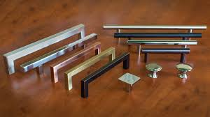 Stainless Steel Kitchen Cabinet Hardware Pulls Celeste Designs Kitchen Cabinet Hardware Pulls And Handles