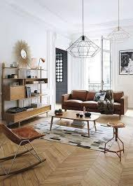 creative home interior design ideas top 40 interior design living room for home arrangement