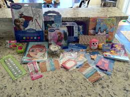 michaels crafts 20 off entire purchase including sale items