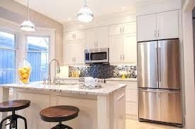 changer ses portes de placard de cuisine changer ses portes de placard de cuisine amazing cuisine changer