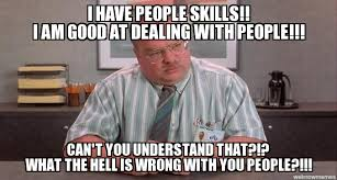 Meme Office Space - austin powers matrix meme google search amusing pinterest