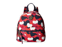 Tommy Hilfiger Wallpaper by Tommy Hilfiger Tommy Heart Backpack At 6pm