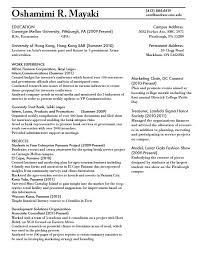Forbes Resume Examples by Astounding Ideas Resume Draft 16 Resume Rough Resume Example