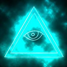 iris illuminati the illuminati today iris chapman