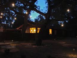ranch house ojai nine oaks ojai in the beautiful arbolada vrbo