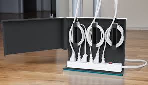 keep cables on desk curiosos objetos te aseguro que desearas uno part 8 cable