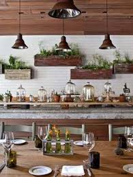 kitchen herb garden ideas kitchen herb garden ideas kitchen connection brisbane