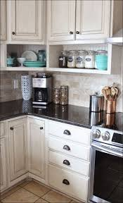 Kitchen Cabinet Storage Baskets Kitchen Under Kitchen Sink Storage Ideas Cabinet Shelf Organizer