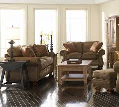 Best Broyhill Sofa Images On Pinterest Broyhill Furniture - Broyhill living room set
