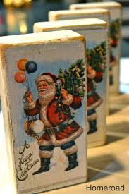 Outdoor Christmas Decorations For Sale by Christmas Vintage Christmas Decorations Best Decorating Ideas