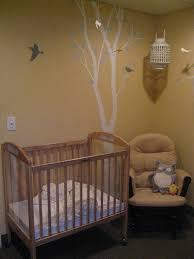 36 ideas for nursery at church church nursery decorating ideas