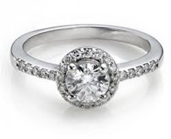 engagement rings london choosing an engagement ring heming diamond jewellers london