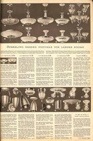 Harris Lighting 1920 1920s Bungalow And House 1920s Bathroom Light Fixtures