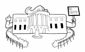 trojan talk warriors follow values break white house tradition