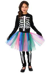 scary costumes for kids scary costumes scary costume for kids and adults