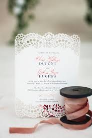 32 best bridal shower save the date images on pinterest marriage