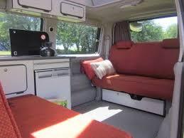 Bongo Tailgate Awning 90 Best Bongo Crazy Images On Pinterest Mazda Bongo Campers And