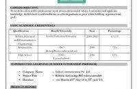 resume format in word enjoyable design ideas resume format microsoft word 3 download in