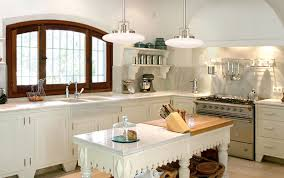 Victorian Style Kitchen Cabinets Victorian Kitchens Kitchen Design Ideas Blog