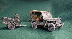 matchbox jeep willys lend lease eastern funker u0027s u0027panzerfaust armoured fist u0027 blog