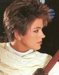 80s layered hairstyles 80s hairstyles for short hair worldbizdata com