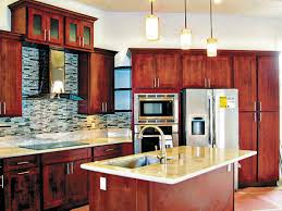 best kitchen cabinets oahu count on this firm for great products c c cabinets granite
