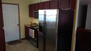 117 shiloh street branson mo real estate savannah place