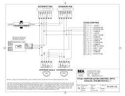 bea ixio wiring diagram diagram wiring diagrams for diy car repairs