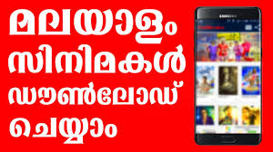 how to download latest malayalam movies best movie downloader apps