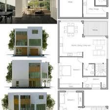 minimalist home design floor plans nice minimalistic house design minimalist living home modern plans