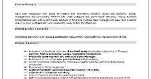 Sample Resume For Freshers Mba Finance And Marketing by Over 10000 Cv And Resume Samples With Free Download Download Mba