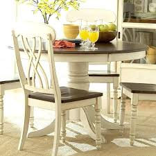 kitchen table and chairs with wheels kitchen table and chairs with wheels caster chairs round table table
