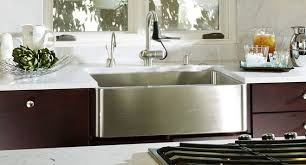top 10 kitchen sinks wayfair