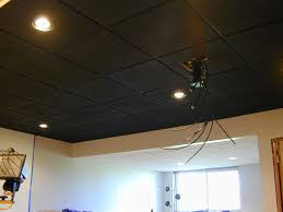 Recessed Lighting Installation Recessed Lighting For Drop Ceiling Tiles And Furniture Accessories