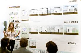 Master Degree In Interior Design by Parsons Mfa Interior Design Thesis Website