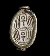 gold silver offered to the gods 3 600 years ago found in
