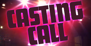 Seeking Tv Show Free Miami Tv Show Calls And Auditions