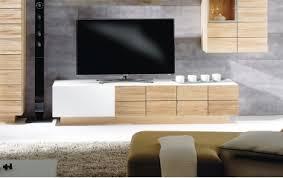 wohnzimmer mobel wohnzimmermöbel sofas sessel noch mehr leiner at