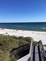 Home Away Com Florida by Rosemary Beach Florida A Family Spring Vacation