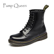 womens boots cheap uk boots shoes ankle boots 2018 autumn cow
