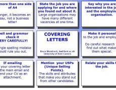 what should a cover letter for resume look like 18 jobberman