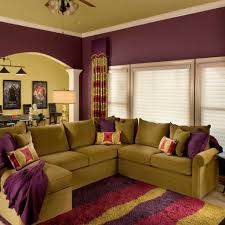 Living Room Color Palette Brown Beautiful Paint Color Ideas For Living Room Awesome Brown Theme