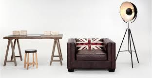 Mid Century Chairs Uk Furniture Retro Modern U2013 Lesbrand Co