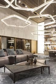 best 25 bentley interior ideas best 25 luxury living ideas on pinterest infinity pools luxury