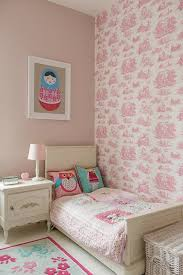 Sophisticated Pink Kids Bedroom Ideas Childrens Room - Childrens bedroom decor ideas