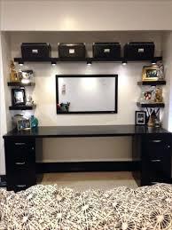 Desk Organizer Shelves Bloc Desk With Storage Shelves White Desktop Storage Shelves